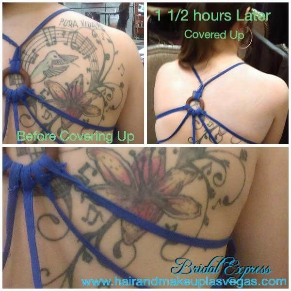 Tattoo-makeup-cover-up-for-wedding-in-Las-Vegas-1
