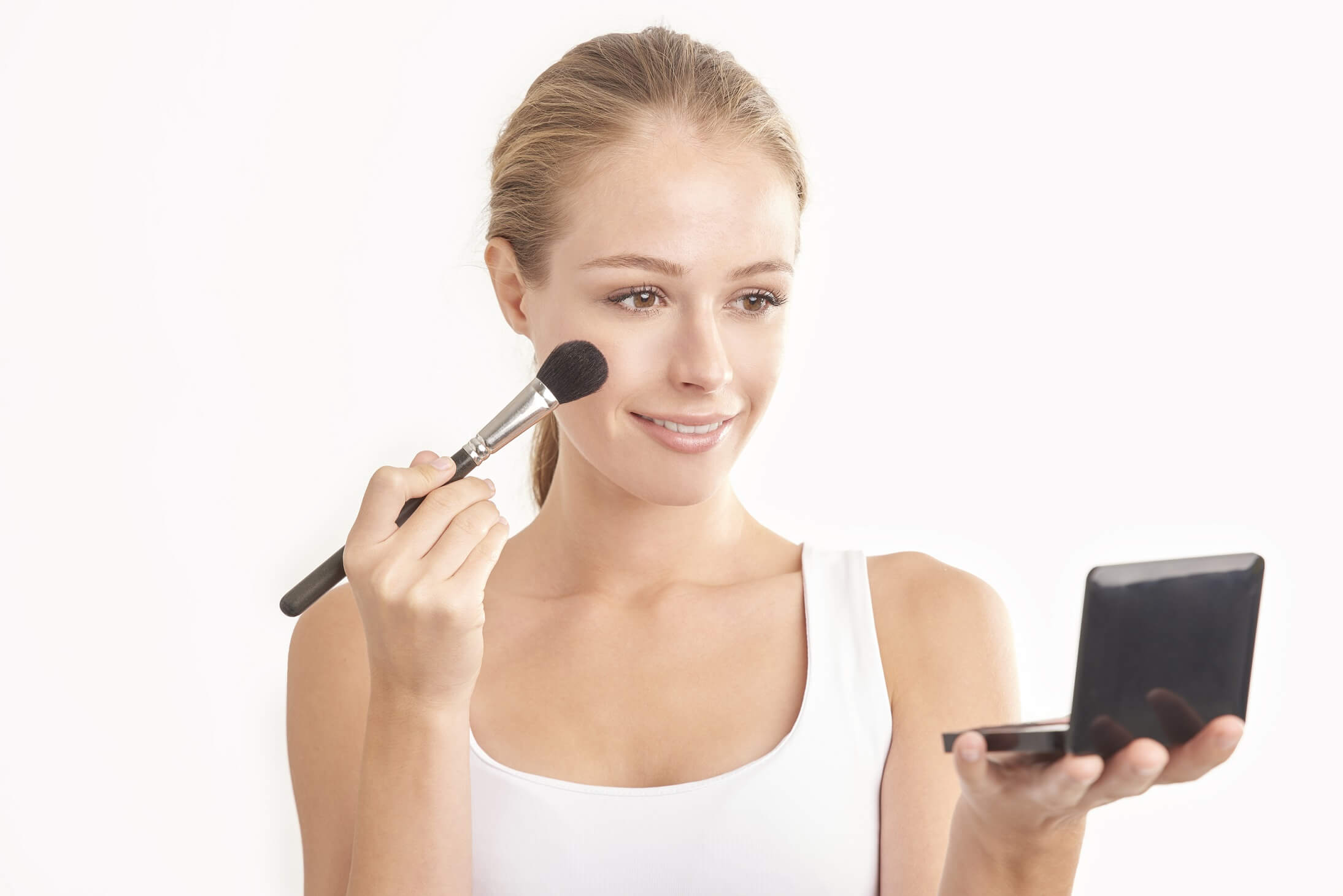 Hair and Makeup isn't a DIY Project Las Vegas
